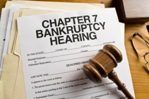 J. Herbert Williams - Ocala Bankruptcy Attorney - Ocala Bankruptcy Lawyer